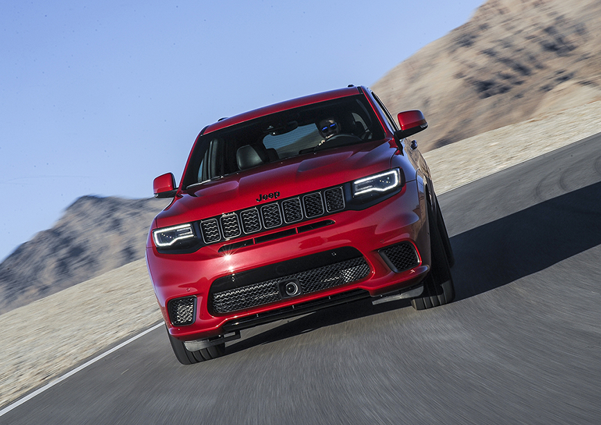 copy_171111_DIMS_Jeep-Grand-Cherokee-Trackhawk_06