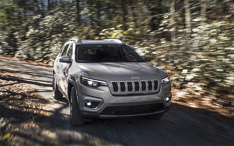 Jeep_2019-Cherokee