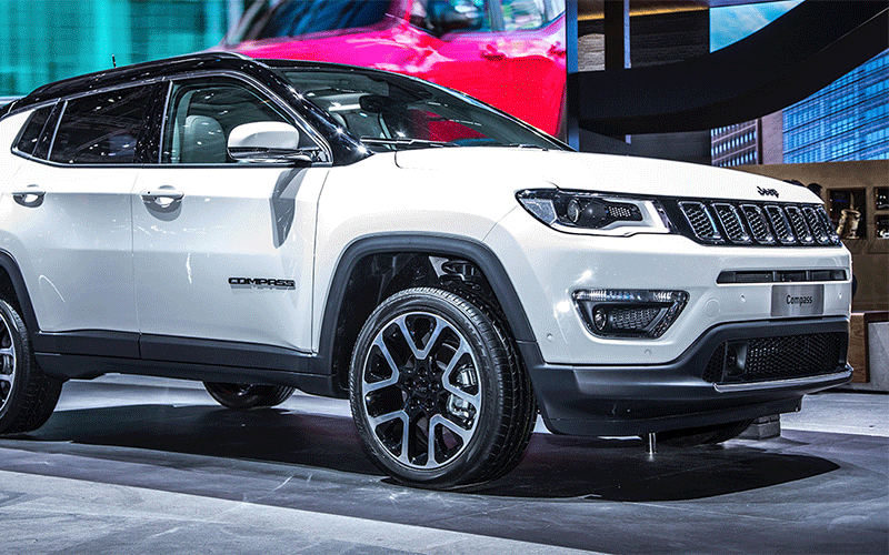 180312_Jeep_Compass_slider