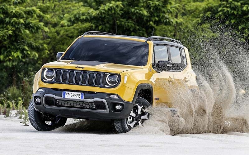 mala_180620_Jeep_New-Renegade-MY19-Trailhawk_14