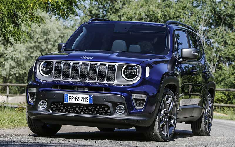 mala_180620_Jeep_New-Renegade-MY19-Limited_04
