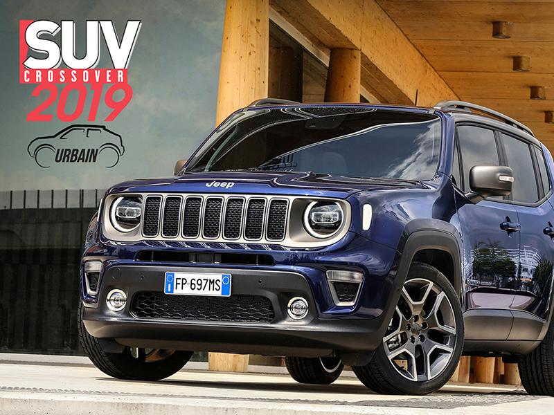 Jeep_SUV-Crossover_mala