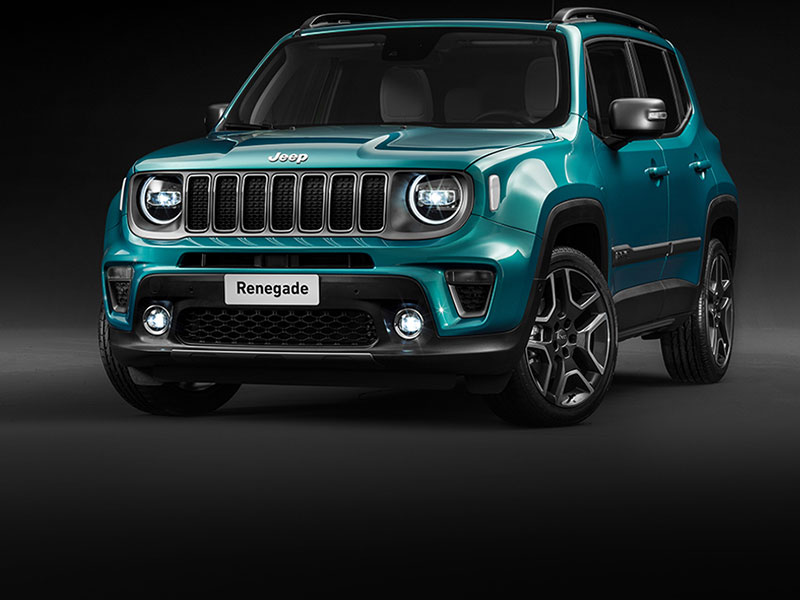 mala_190225_Jeep_Renegade-Limited_HP_slider
